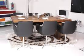 Esszimmer St Le G Stig Esszimmer Modern Beige Gorgeous Dining Rooms To Make You Drool