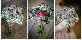 wedding flowers galway bespoke flower bridal bouquets