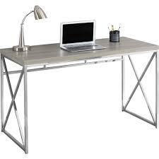 48 Desk With Hutch by Workspace Monarch Specialties Desk Computer Workstation For Your