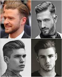 different undercut hairstyles how to pull off justin timberlake u0027s best hairstyles the trend