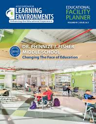 association for learning environments efp by jill bruni grasse issuu