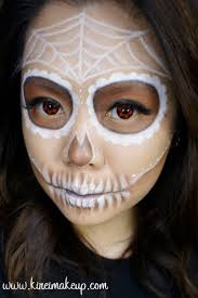 Black And White Halloween Makeup Ideas 39 Best Belly Dancing Images On Pinterest Belly Dancers Dancing