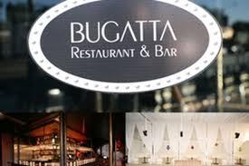 bugatta replaces the bungalow club eater la
