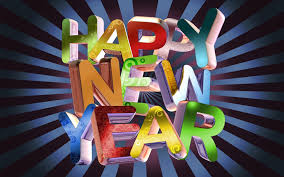 happy new year 2015 3d wallpapers 1 happy new year 2015