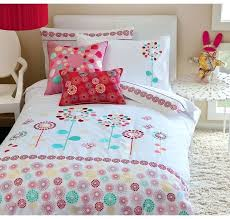 buy cheap duvet covers online canada buy duvet covers online india