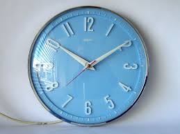 Coolest Clocks by 155 Best Time U0026 Clocks Images On Pinterest Clocks Cool Clocks