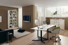 interior contemporary home office small home office layout ideas