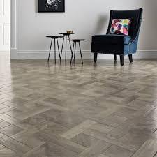 luxury vinyl flooring tiles planks lvt flooring specialist