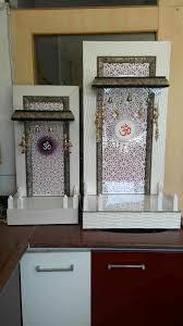 jain doors u0026 plywoods in nagpur sure for best