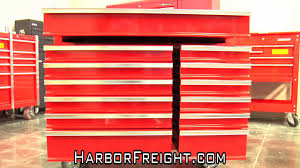 professional tool chests and cabinets us general cabinets youtube