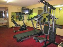Comfort Inn Ontario Ca Comfort Inn University Hotel Ontario Ca Instant Reservation