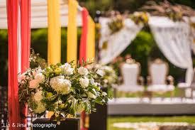 indian weddings ideas pictures vendors videos u0026 more