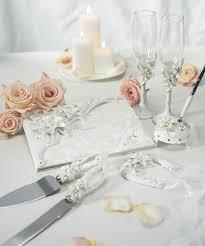 wedding accessories store sculptural white tiger lilies wedding accessories store