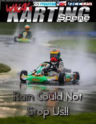 28 2013 wka tech manual 3339 wka karting related keywords