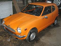 honda 600 hypersega 1972 honda 600 specs photos modification info at cardomain