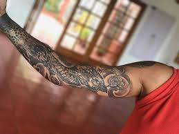 jads tattoo nepal home facebook