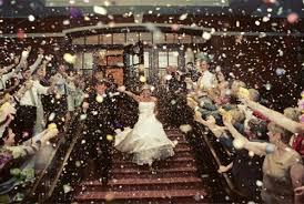 Wedding Send Off Ideas Wedding Send Off Ideas Archives Bridal Party Tees