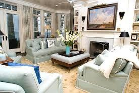 2 couches in living room 2 couches in living room topsugardaddy club