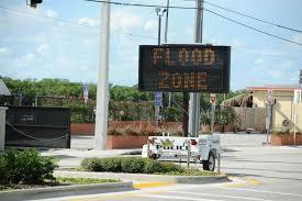 halloween city davie florida most florida flood zone properties lack flood insurance