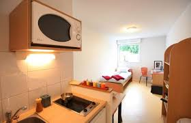 location chambre etudiant location chambre etudiant montpellier 570 366 lzzy co
