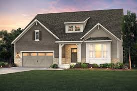target black friday map 23150 new homes at the haven in fishers indiana pulte
