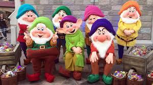 Dopey Dwarf Halloween Costume Pupepepets Blog Dwarfs 1955 Present