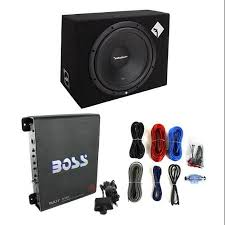 cheap 400w subwoofer find 400w subwoofer deals on line at alibaba com