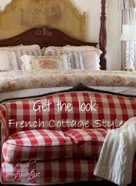 get the look 4 tips for a french cottage style bedroom ebay