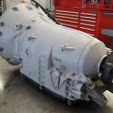 mercedes florida mercedes transmission repair precision transmission center