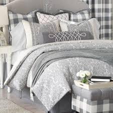 Eastern King Comforter Eastern Accents Wayfair