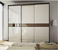 Bedroom Doors For Cheap Bedroom Brilliant 25 Best Sliding Wardrobe Designs Ideas On
