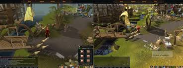 runescape for android runescape mmo could be on tablets by the end of 2013 droid gamers