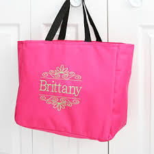 personalized goodie bags favor bags favor packaging wedding favors party supplies