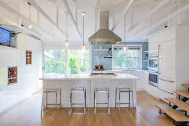 split king sheets in kitchen contemporary with clear bar stools