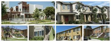 burbank house burbank housing corporation home facebook