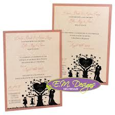 wedding invitations kilkenny e m designs the personalising specialist 801 photos 21