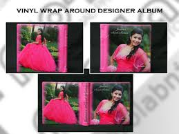 designer photo albums pro lab inc designer albums