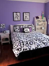 bedroom compact cool decorating ideas for teenage girls medium
