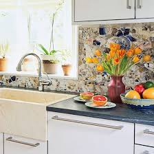 Design Your Own Backsplash by Best 25 Mosaic Backsplash Ideas On Pinterest Mosaic Tile Art