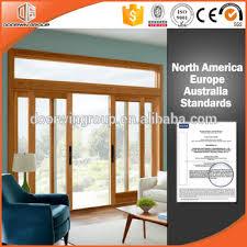 Wooden Main Door India Wooden Main Doors Design By Door And Window Supplier Buy