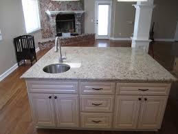 Kitchen Faucet White Kitchen Enjoyable Look Semi Custom Design Kitchen Cabinet Semi