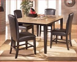 ashley furniture dining room sets prices lovely mestler dark brown