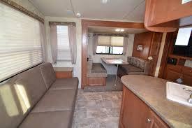 nash travel trailer floor plans 2017 northwood nash 26n city colorado boardman rv