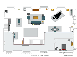 loft design house plans hahnow