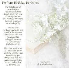 97 best heavenly birthday wishes images on pinterest birthday in