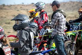 jgr racing motocross twmx race series west coast open finale this sunday transworld