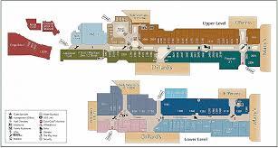 shopping mall floor plan design shopping mall floor plan design awesome mall directory new shopping