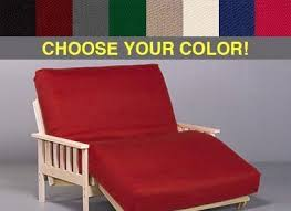 best 25 futon mattress covers ideas on pinterest mattress