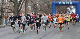 hyde park pilgrim run 5k run walk