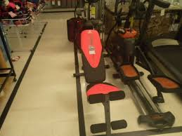 weider pro 255 l weight bench canada bench decoration